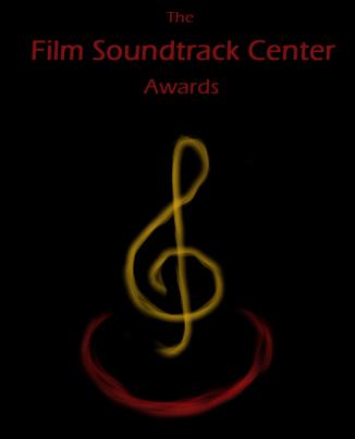 FSC Awards Logo Narrow