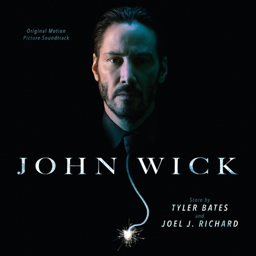 John Wick Soundtrack Cover